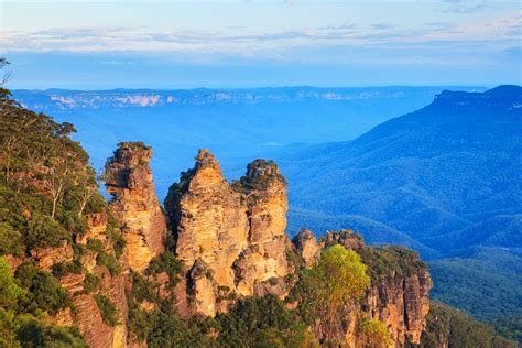 The Best of Sydney: Top 10 Luxury Experiences for the ...