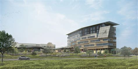 The Best Office Architects and Designers in San Antonio ...