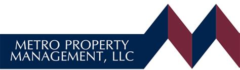 The Best Property Management in Cary, NC ...