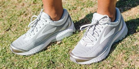 The Best Running Shoes for Women | Reviews by Wirecutter