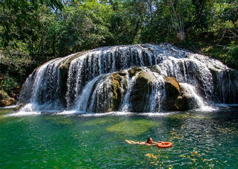 The best things to do in Bonito, Brazil, from snorkeling ...