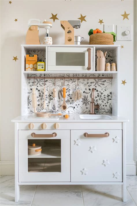 The Best Trendy IKEA Hacks for 2019 Style   The Cottage Market