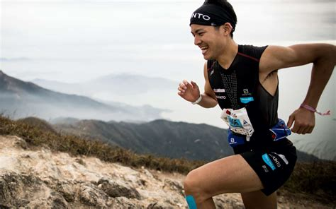 The Best Ultra Marathons 2021 in Asia: Asian Ultra Races ...