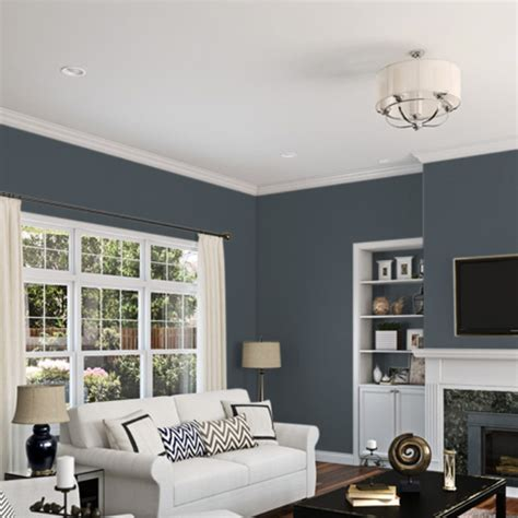 The Best Wall Paint Colors to Transform Any Room | Family ...