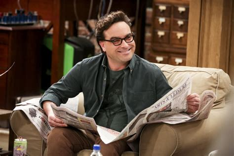 The Big Bang Theory Could End After Season 12   Today s ...