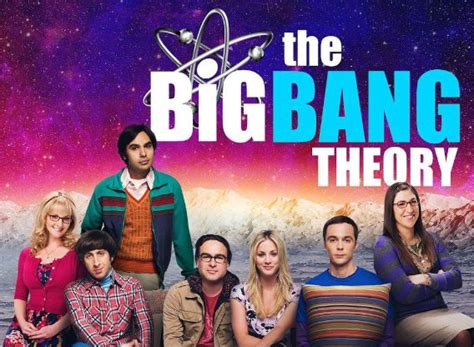 The Big Bang Theory Needs to End   Rachel   Medium