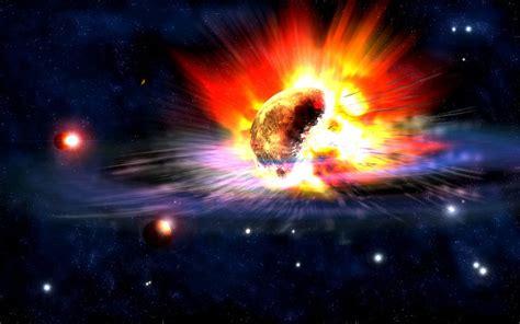 The  Big Bang  Theory of 2D Materials   Advanced Science News