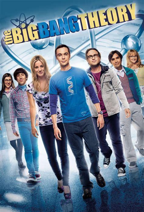 The Big Bang Theory Season 11 Episode 1 Watch Online ...