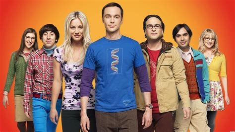 The Big Bang Theory: Season 11; Showrunner Change Due to ...