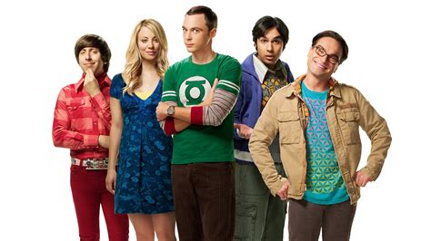 The Big Bang Theory  Season 9 Spoilers, Rumors: Fans May ...