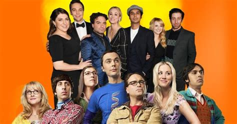 The Big Bang Theory: What the cast have planned after ...
