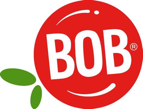 The Branding Source: Fresh berries for BOB jams