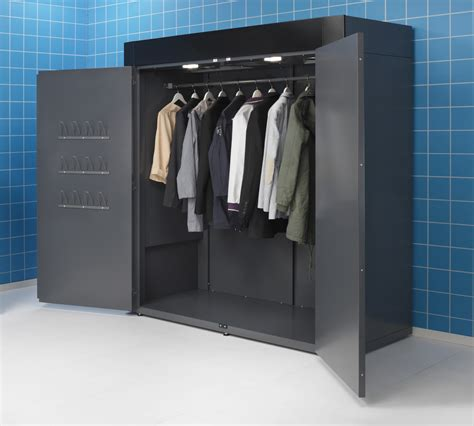 The Cabinet Dryer   Gentle Drying for Delicate Fabrics | B ...