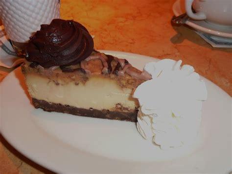 The Cheesecake Factory, Brandon   Menu, Prices ...