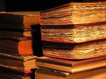The Club of Compulsive Readers: Qué extrañaríamos si no ...