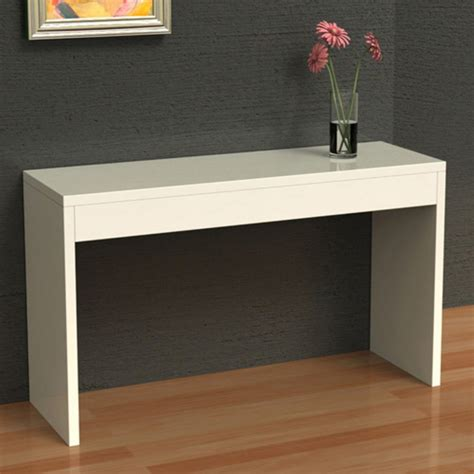 The Console Tables IKEA for Stylish and Functional Storage ...