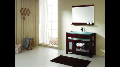 The Cool Ikea Bathroom Vanity   YouTube