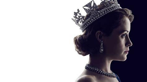 The Crown estrena trailer para su 3er temporada   Locos x ...