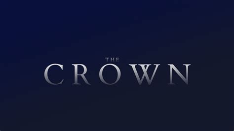 The Crown  serie de televisión    Wikipedia, la ...