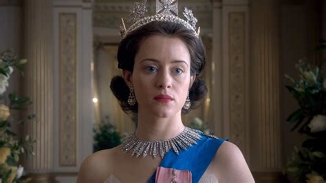 The Crown  tem data de estreia de nova temporada ...
