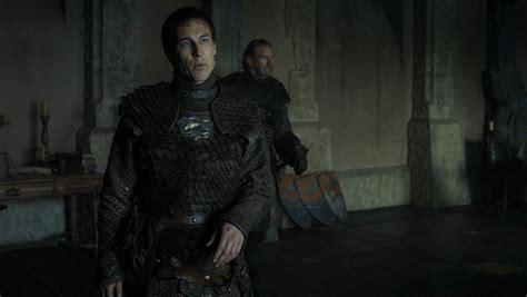 The Crown temporada 3: Así luce el nuevo príncipe Felipe ...