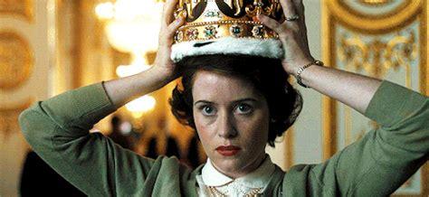 The Crown  temporada 3: fecha de estreno, reparto y ...