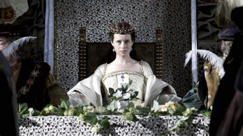 The Crown tercera temporada: primeras imágenes | Radiónica