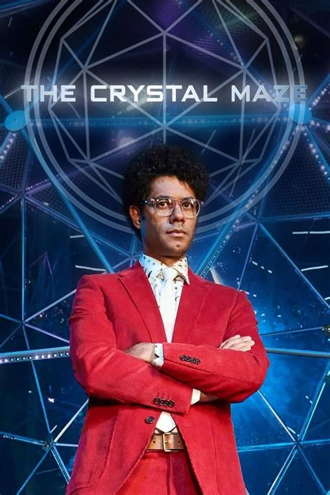 The Crystal Maze Season 1   123movies | Watch Online Full ...