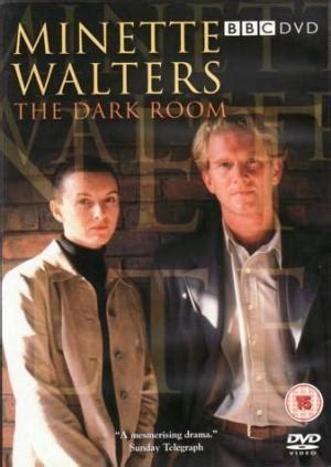 The Dark Room  TV   1999    FilmAffinity