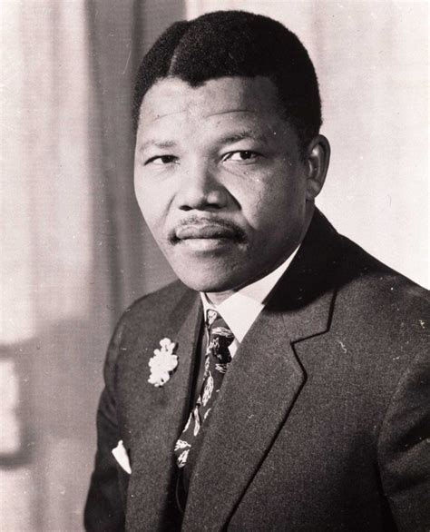 The Death of Nelson Mandela | Mandela Effect Wiki | Fandom