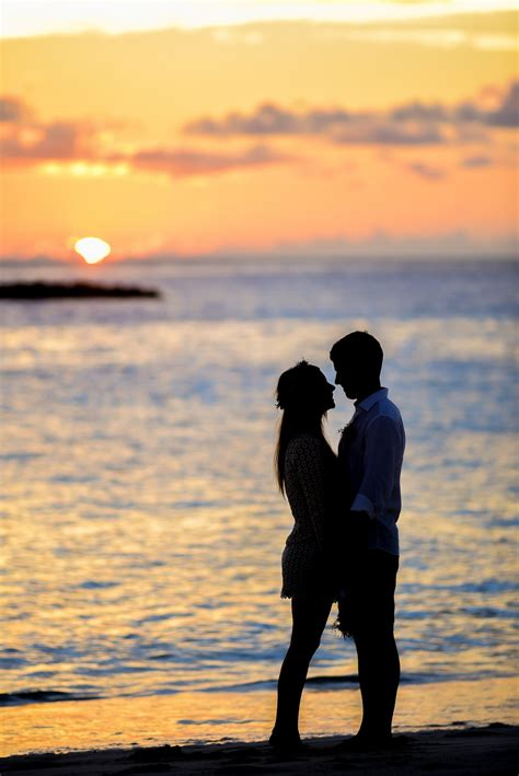 The Definition of Romantic Love and How to Achieve it