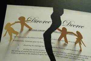 The Difference Between Domestic Relations Lawyers ...