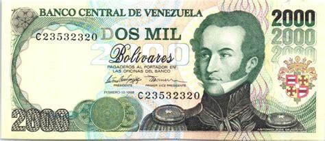 The Dollar Paralelo Venezuela. Money Exchange rate ...