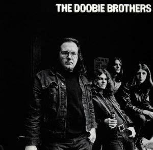 The Doobie Brothers  album    Wikipedia
