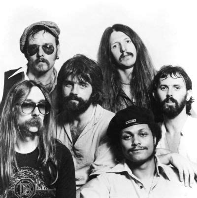 The Doobie Brothers   Biography, Albums, Streaming Links ...