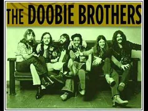 The Doobie Brothers   Black Water HQ   YouTube