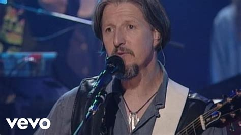 The Doobie Brothers   Black Water  Live    YouTube