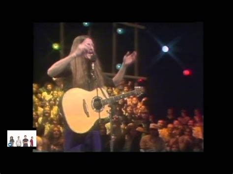 The Doobie Brothers    Black Water   Official Music Video ...