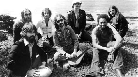 The Doobie Brothers   Carry Me Away   YouTube