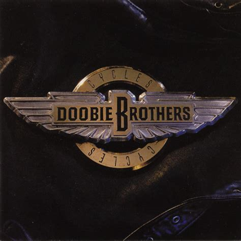 The Doobie Brothers   Cycles at Discogs