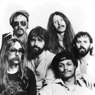 The Doobie Brothers | Discography | Discogs