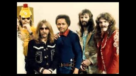 The Doobie Brothers & Grand Funk Greatest Hits   YouTube