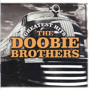 The Doobie Brothers   Greatest Hits  2001, CD  | Discogs