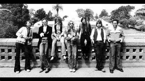 The Doobie Brothers   Little Darling  I Need You    YouTube