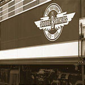 The Doobie Brothers   Long Train Runnin   disc 1 : You ...