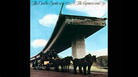 The Doobie Brothers   Long Train Runnin  HD + Lyrics   YouTube