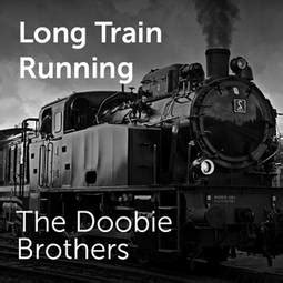The Doobie Brothers   Long Train Runnin  | Sheet music for ...