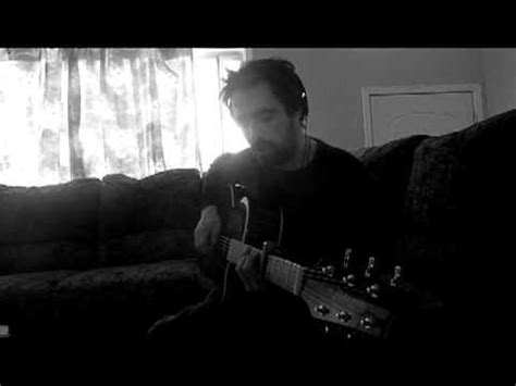 The Doobie Brothers   Long Train Running   acoustic cover ...