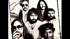 The Doobie Brothers   Minute by Minute  1978    full album ...