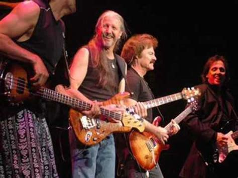 The Doobie Brothers   Minute by Minute   YouTube